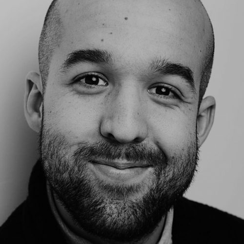Omar Kbiri